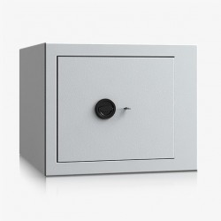 Sejf z drzwiami chowanymi do wewnątrz DRESDEN LAUSA 41200