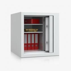 Sejf z drzwiami chowanymi do wewnątrz DRESDEN LAUSA 41201