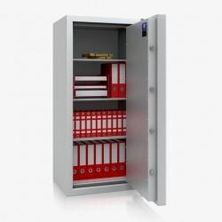 Sejf antywłamaniowy ognioodporny ROM 42010