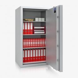Sejf antywłamaniowy ognioodporny ROM 42017