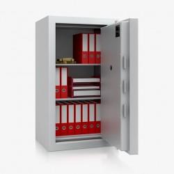 Sejf antywłamaniowy ognioodporny AMSTERDAM 42708