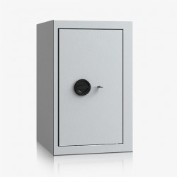 Sejf z drzwiami chowanymi do wewnątrz Osnabruck-Hellern 40601