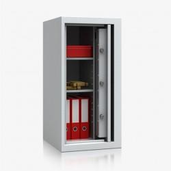 Sejf z drzwiami chowanymi do wewnątrz Osnabruck-Hellern 40602