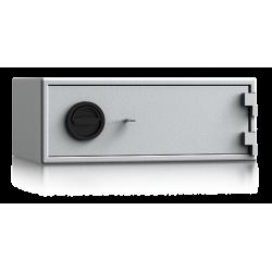 Sejf do przechowywania rejestratorów i laptopów Adorf 33180